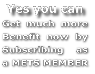 Get much more