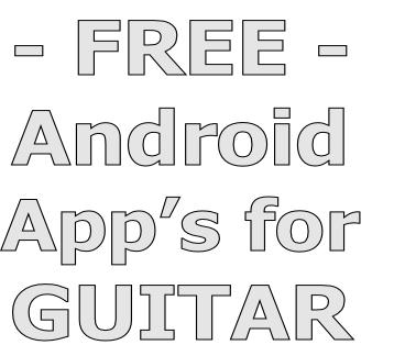 - FREE -